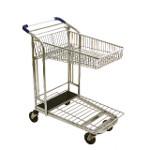 Transport trolley FBTB