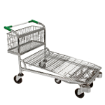 Transport trolley FBTM