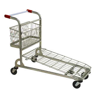 Transport trolley FBTS
