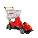 Kindereinkaufswagen