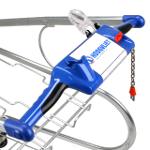 Winkelwagens accessoires
